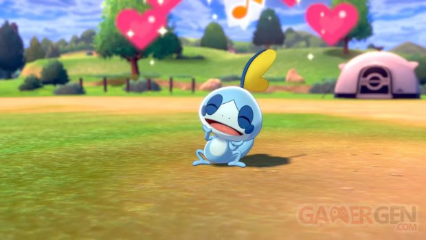 Pokémon Epee Bouclier 02 17 06 2019