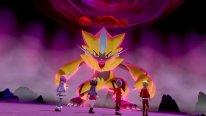 Pokémon Epée Bouclier 02 17 06 2020