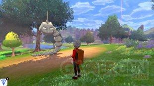 Pokémon Epée Bouclier 02 17 10 2019