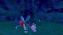 Pokémon Epée Bouclier 03 17 06 2020