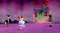 Pokémon Epée Bouclier 03 27 02 2020