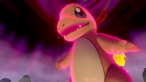 Pokémon Epée Bouclier 04 27 02 2020