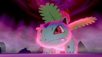 Pokémon Epée Bouclier 06 27 02 2020