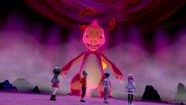 Pokémon Epée Bouclier 07 27 02 2020