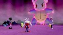 Pokémon Epée Bouclier 08 27 02 2020