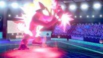 Pokémon Epée Bouclier 12 05 02 2020