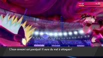 Pokémon Epée Bouclier 14 05 02 2020