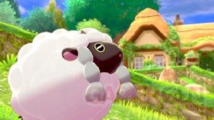 Pokémon Epee Bouclier 19 05 06 2019