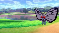 Pokémon Epee Bouclier 48 05 06 2019