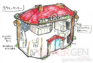 Pokémon Epée Bouclier concept arts 06 04 10 2019