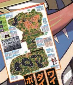 Pokémon Epée Bouclier guide 02 13 10 2019