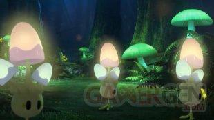 Pokémon Epée Bouclier Live Camera 12 04 10 2019
