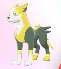 Pokémon Epée Bouclier rumeur leak 42 03 11 2019