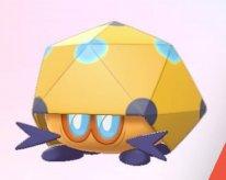 Pokémon Epée Bouclier rumeur leak 47 03 11 2019