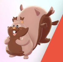 Pokémon Epée Bouclier rumeur leak 52 03 11 2019