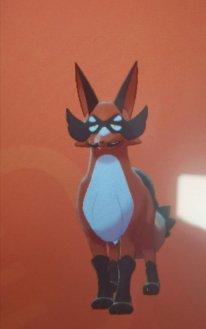 Pokémon Epée Bouclier rumeur leak 64 03 11 2019