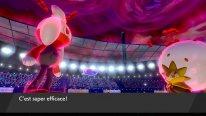 Pokémon Epée Bouclier test 05 29 11 2019