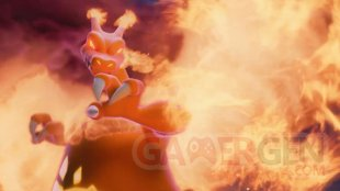Pokémon Epée Bouclier vignette 08 11 2019