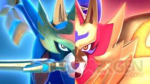 Pokémon Epée Bouclier vignette 12 07 2019