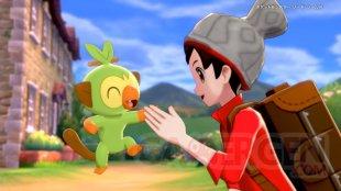Pokémon Epée Bouclier vignette bis 01 11 2019