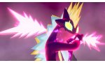 pokemon epee et bouclier forme gigamax salarsen officialisee video apparition raid dynamax