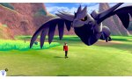 pokemon epee et bouclier indices certaines lignees evolutives code site dynamax camera