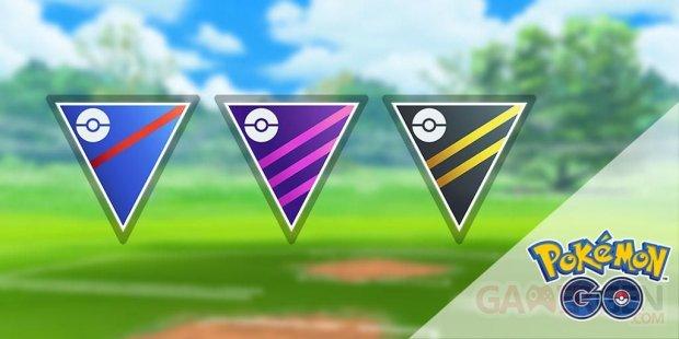 Pokémon GO 01 01 12 2018