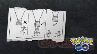 Pokémon GO 01 02 07 2020