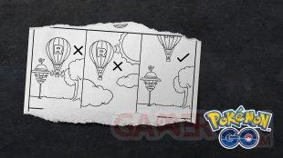 Pokémon GO 01 04 07 2020