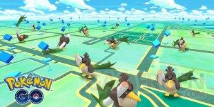Pokémon GO 01 17 06 2020