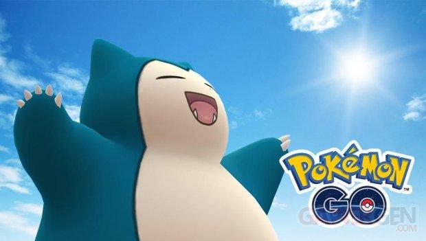 Pokémon GO 01 30 12 2019