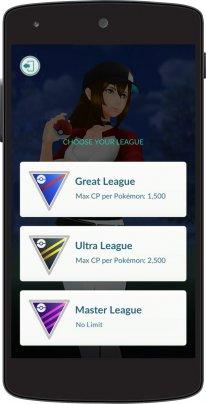 Pokémon GO 02 01 12 2018