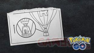 Pokémon GO 02 02 07 2020