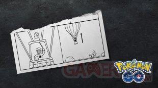 Pokémon GO 02 04 07 2020