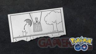 Pokémon GO 03 01 07 2020