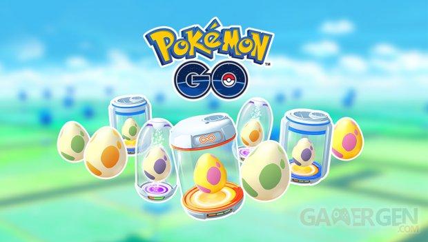 Pokémon GO 03 01 2019