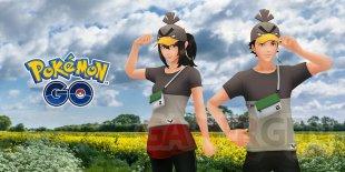 Pokémon GO 03 17 06 2020
