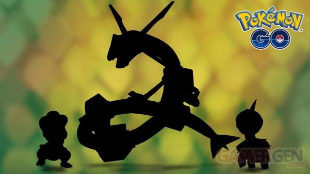 Pokémon GO 03 23 07 2020