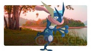 Pokémon GO 03 26 11 2020