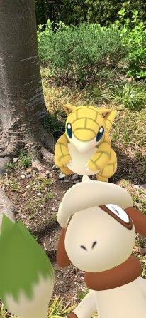 Pokémon GO 06 15 04 2021