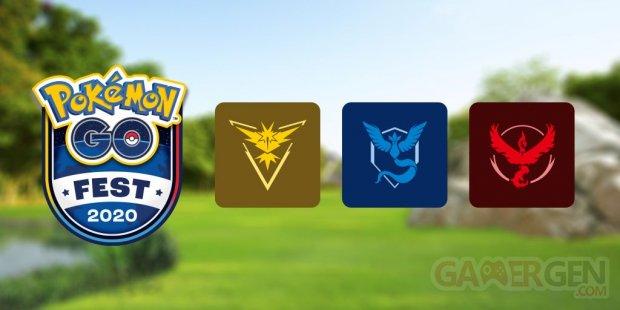 Pokémon GO 06 23 07 2020