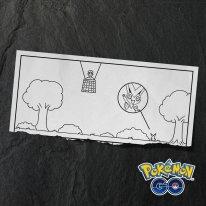 Pokémon GO 07 23 07 2020