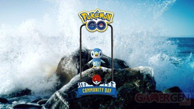 Pokémon GO 08 01 2020