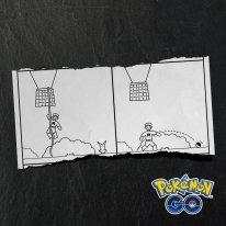 Pokémon GO 08 23 07 2020
