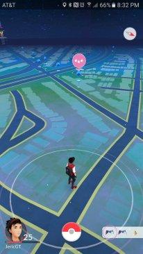 Pokémon GO 09 08 2016 patch 1 3 pic 5