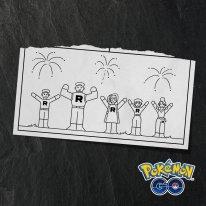 Pokémon GO 09 23 07 2020