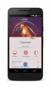 Pokémon Go (10)