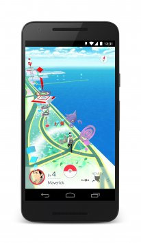Pokémon Go (13)