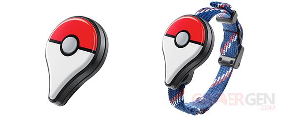 Pokémon Go (16)