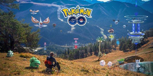 Pokémon GO 17 06 2021 head banner